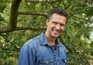 Dan Aagaard